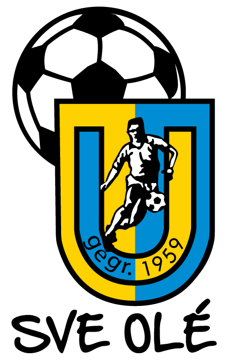 SV Eggersdorf